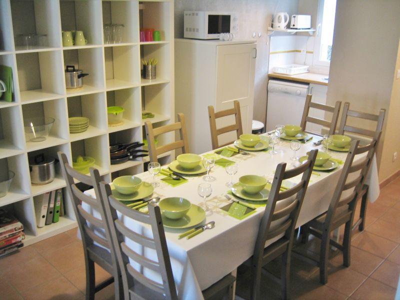 Affitto Casa 80399 Le Touquet