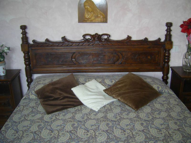Camera 2 Affitto Agriturismo 80918 Dolcedo