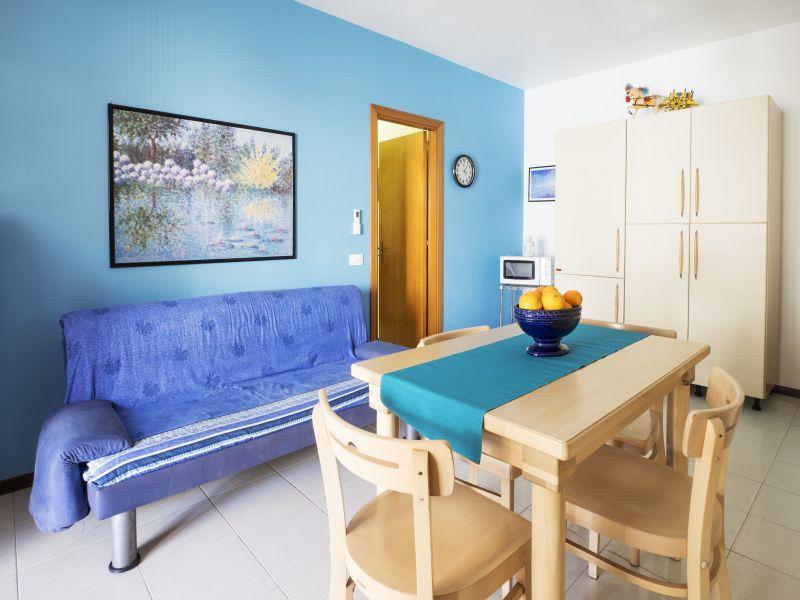 Affitto Appartamento 81847 Marina di Ragusa