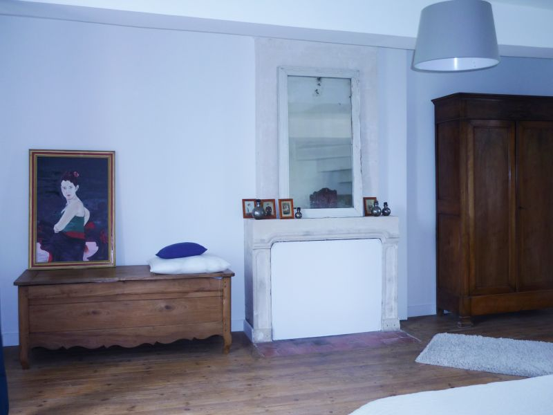 Camera 5 Affitto Casa 82479 Argentan