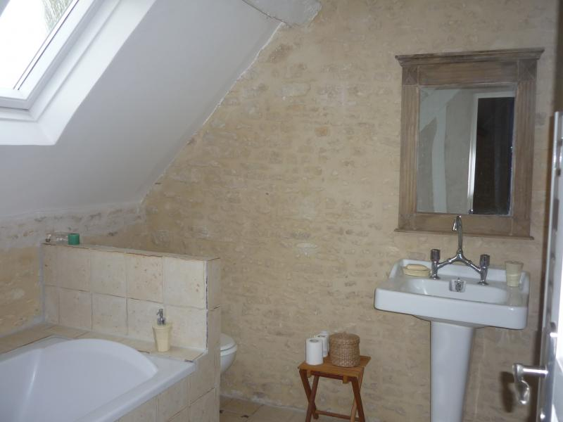 Bagno Affitto Casa 82479 Argentan