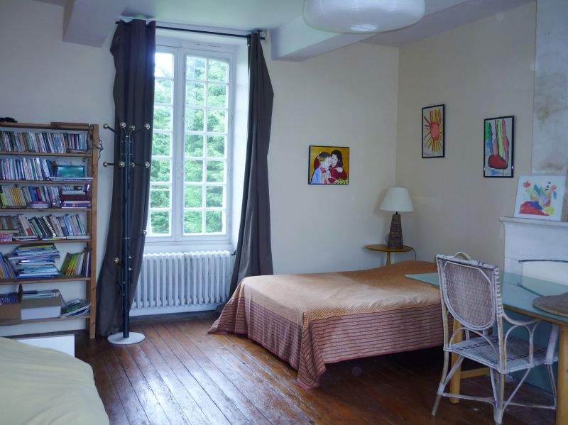 Camera 2 Affitto Casa 82479 Argentan