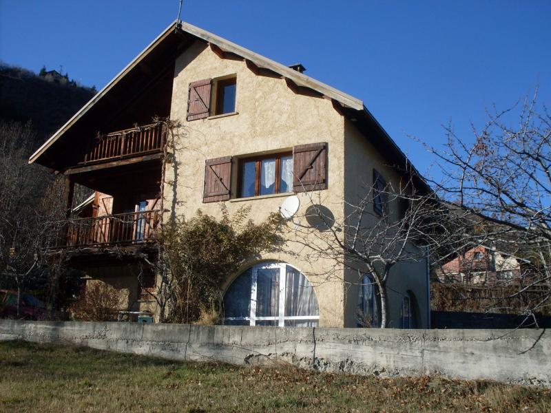 Affitto Monolocale 82889 Briançon