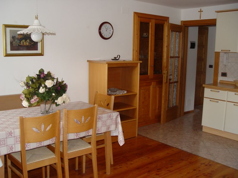 Affitto Appartamento 83318 Auronzo di Cadore