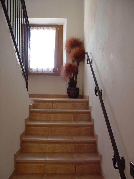 Corridoio Affitto Appartamento 83318 Auronzo di Cadore