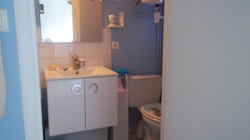 Affitto Appartamento 91642 Dinard