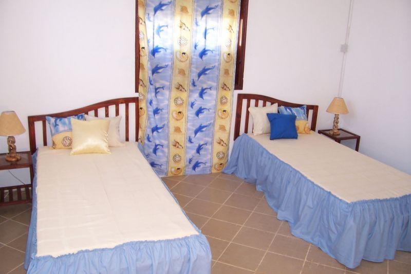 Camera 2 Affitto Villa  98847 Trou-aux-biches