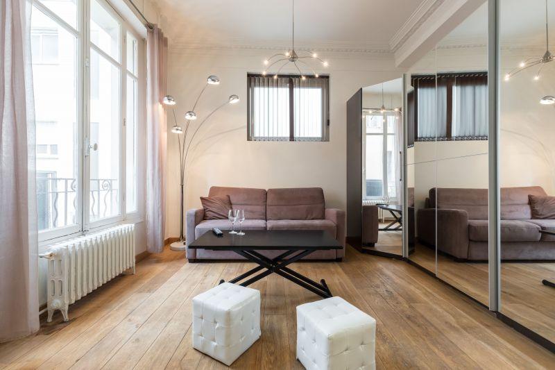 Affitto Monolocale 99387 Nizza