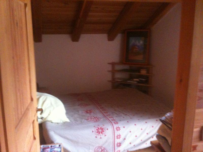 Affitto Appartamento 100869 Monginevro