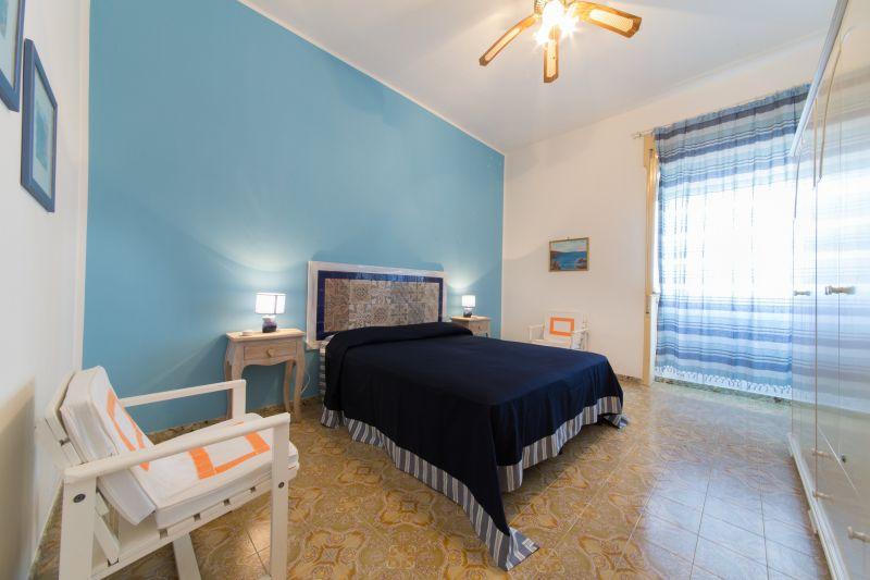 Camera 1 Affitto Villa  101111 Gallipoli