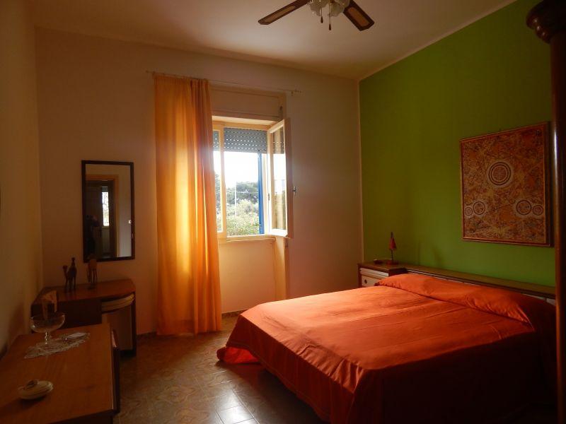 Camera 2 Affitto Villa  101111 Gallipoli