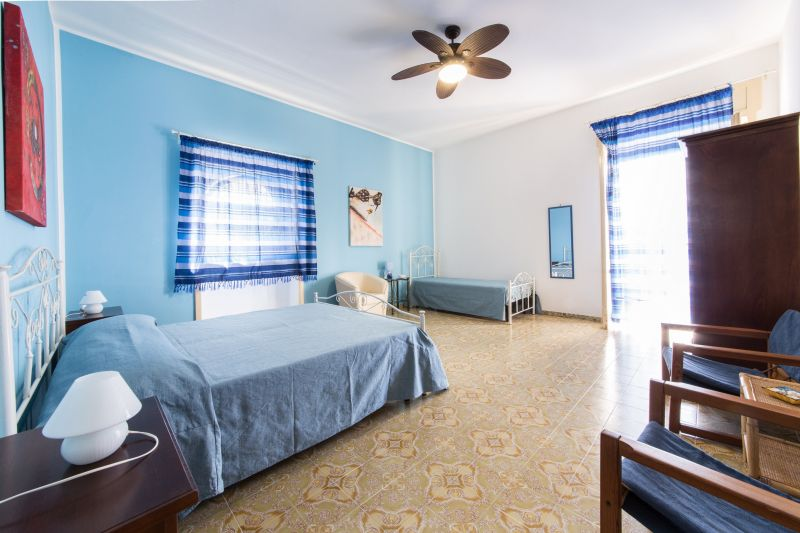 Camera 4 Affitto Villa  101111 Gallipoli