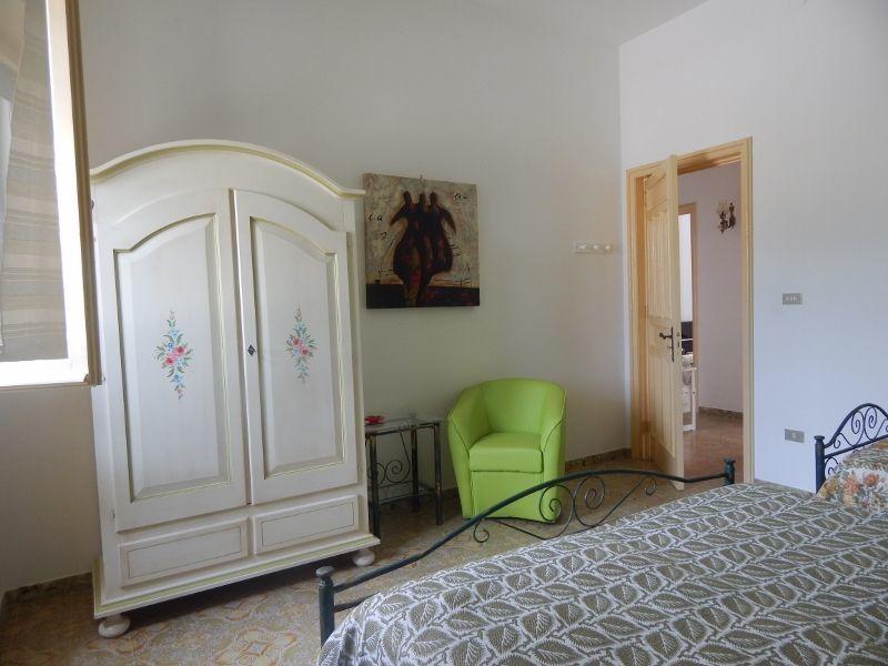 Camera 3 Affitto Villa  101111 Gallipoli