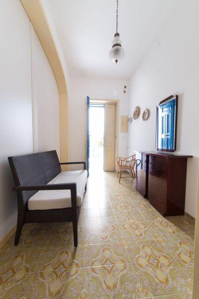 Entrata Affitto Villa  101111 Gallipoli