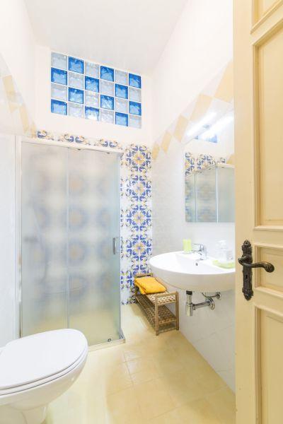 Bagno 2 Affitto Villa  101111 Gallipoli