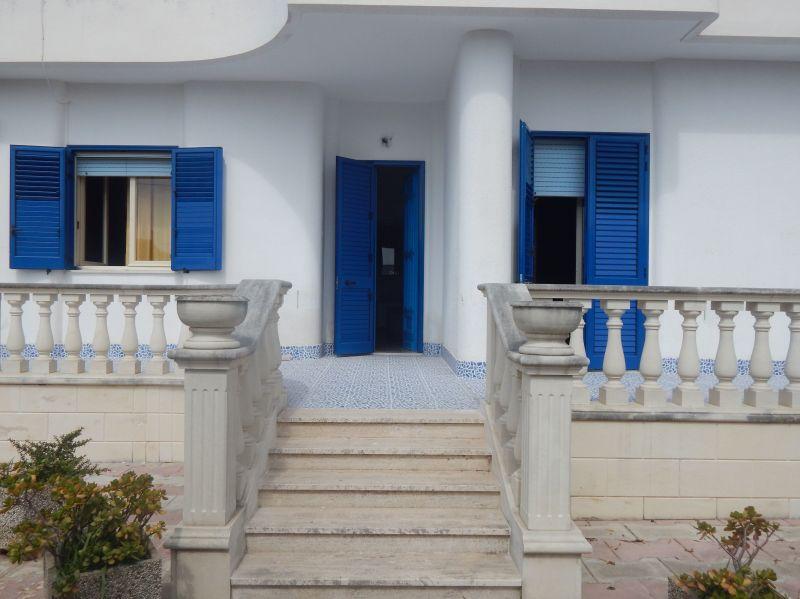 Affitto Villa  101111 Gallipoli