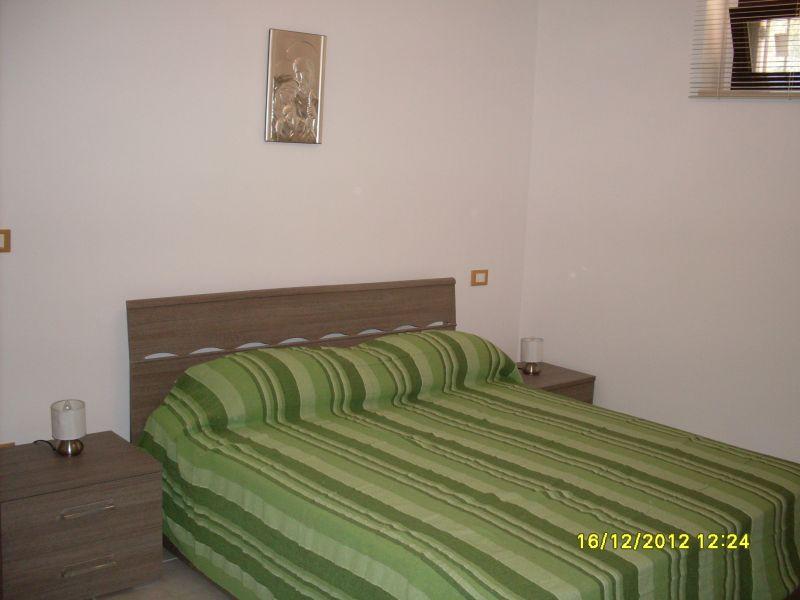Camera Affitto Appartamento 101780 San Menaio