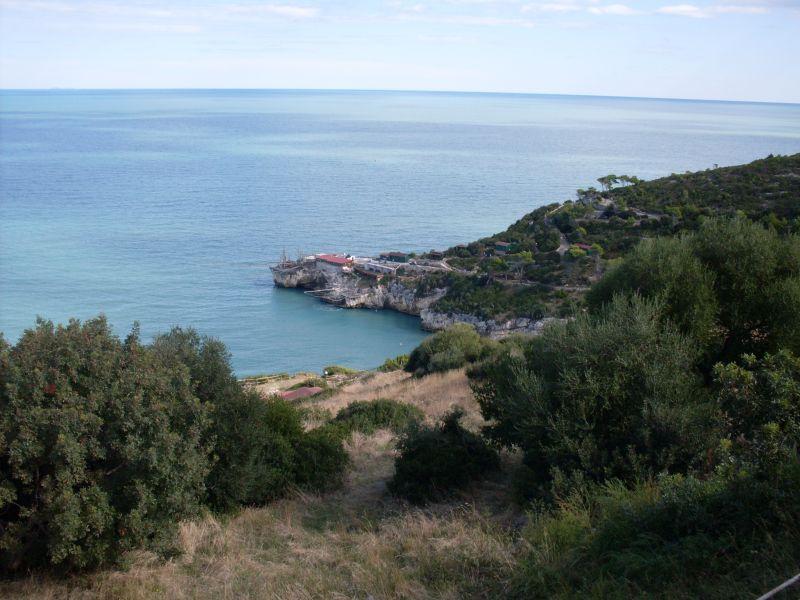 Altra vista Affitto Appartamento 101780 San Menaio