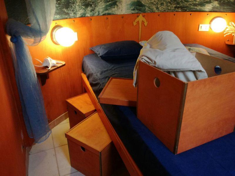 Affitto Appartamento 102048 Ostuni