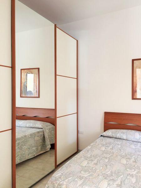 Camera Affitto Appartamento 102767 Gallipoli