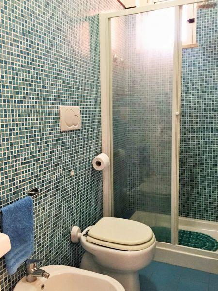 Bagno Affitto Appartamento 102767 Gallipoli
