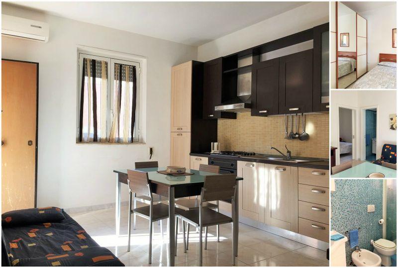 Affitto Appartamento 102767 Gallipoli