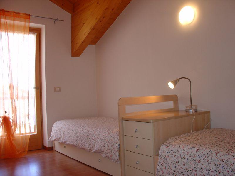 Camera 2 Affitto Appartamento 104639 Andalo - Fai della Paganella