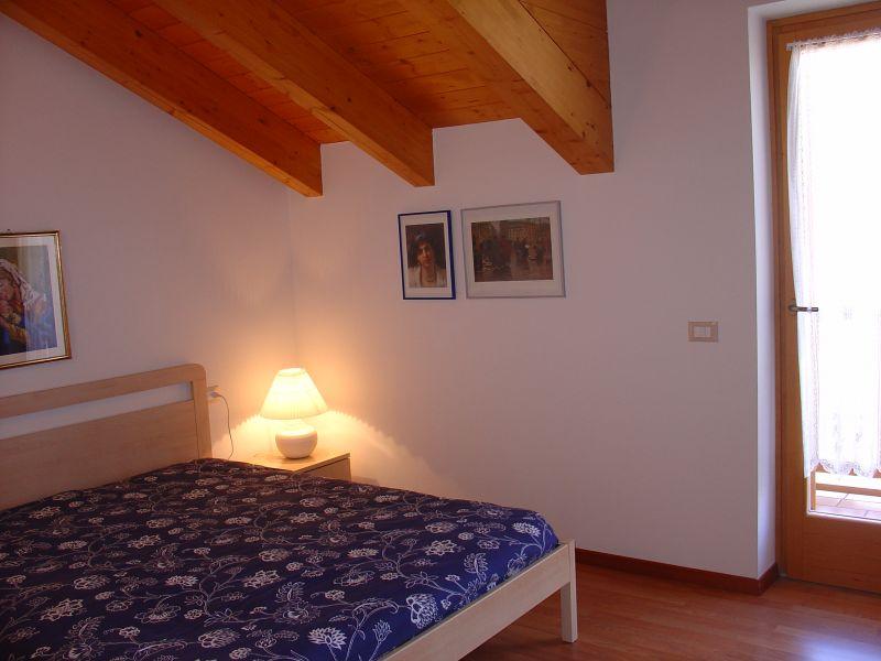 Camera 1 Affitto Appartamento 104639 Andalo - Fai della Paganella