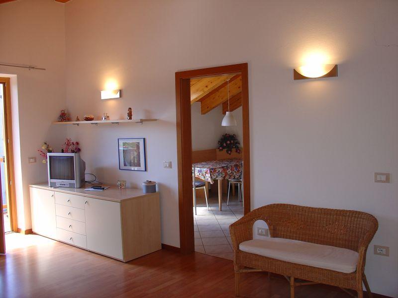 Affitto Appartamento 104639 Andalo - Fai della Paganella