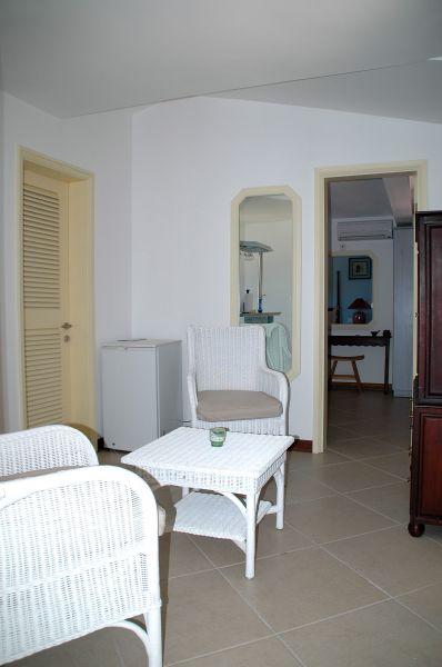 Altra vista Affitto Villa  105203 Tamarin