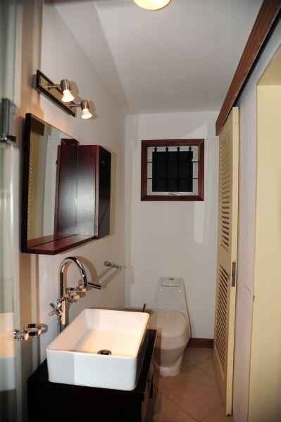 Affitto Villa  105203 Tamarin