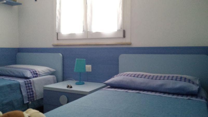 Camera Affitto Appartamento 105561 Le Castella