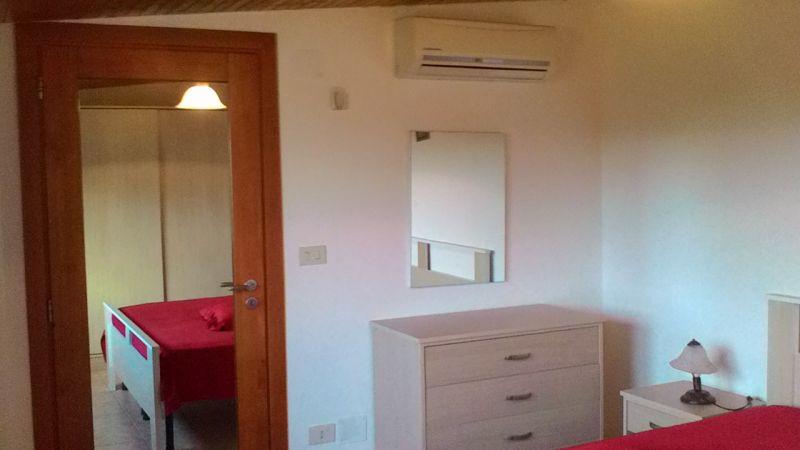 Camera 2 Affitto Appartamento 107304 San Nicolò Ricadi