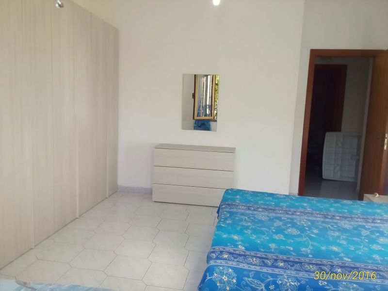 Camera 3 Affitto Appartamento 107304 San Nicolò Ricadi
