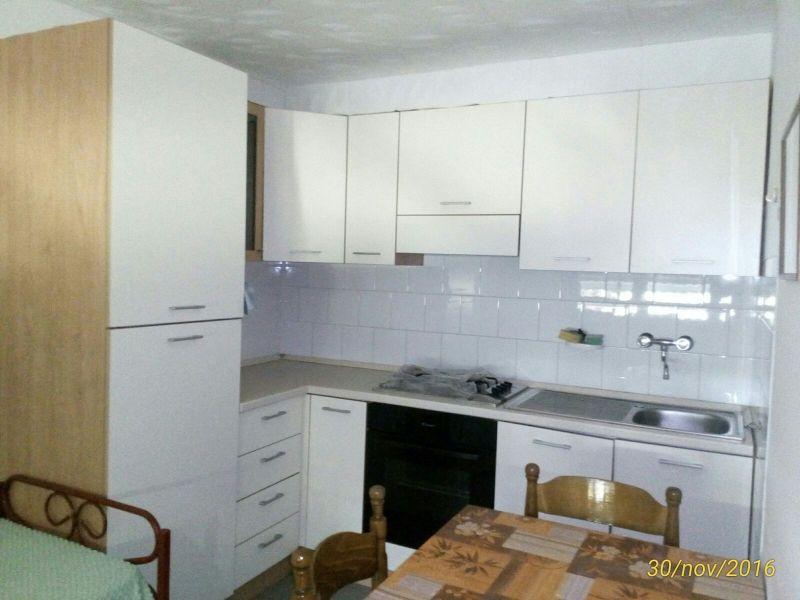 Affitto Appartamento 107304 San Nicolò Ricadi