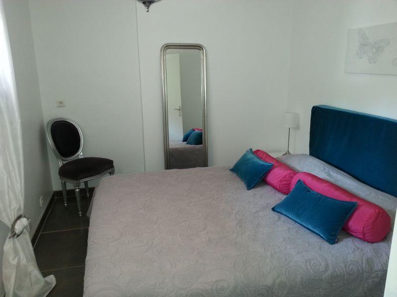 Camera Affitto Appartamento 107760 Le Lavandou