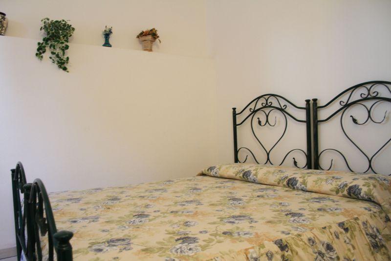 Camera 3 Affitto Appartamento 107977 Santa Maria di Leuca