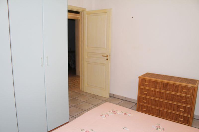 Camera 1 Affitto Appartamento 107977 Santa Maria di Leuca