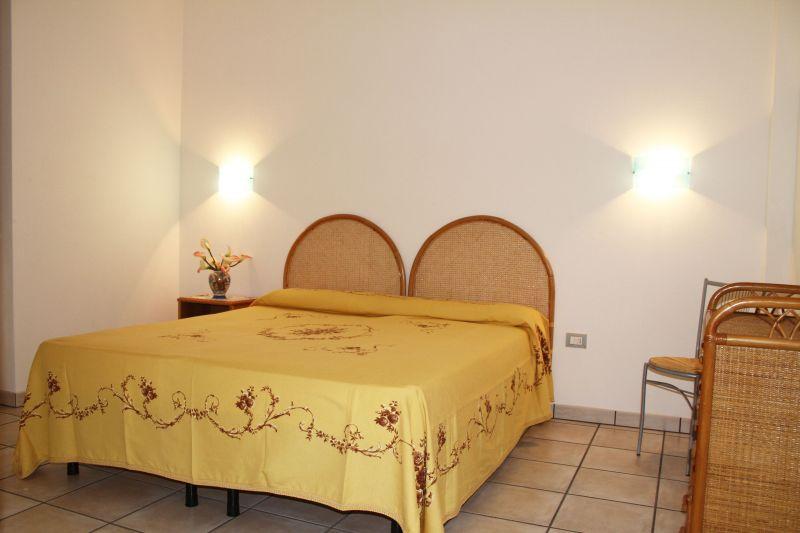 Camera 2 Affitto Appartamento 107977 Santa Maria di Leuca