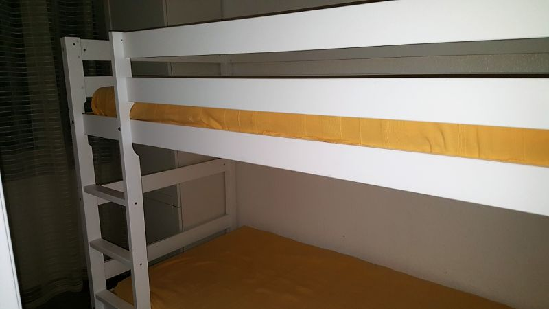 Camera 2 Affitto Appartamento 108019 Empuriabrava