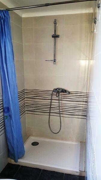 Doccia Affitto Appartamento 108019 Empuriabrava