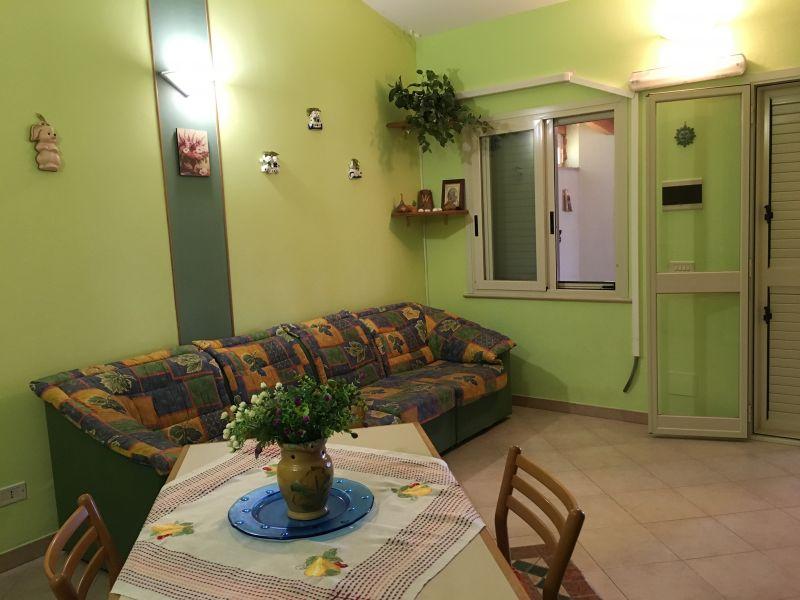 Affitto Villa  108590 Avola
