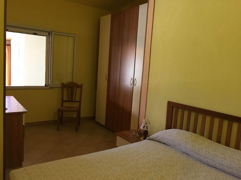 Camera 1 Affitto Villa  108590 Avola