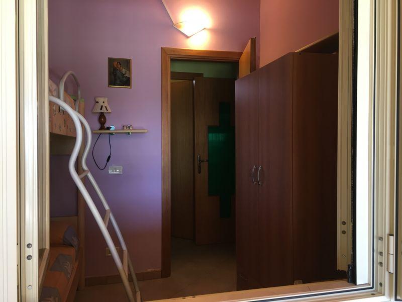 Camera 2 Affitto Villa  108590 Avola