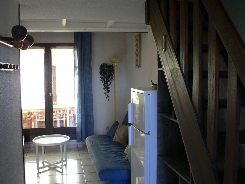 Entrata Affitto Appartamento 108956 Argeles sur Mer