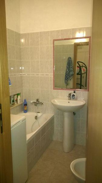 Bagno 1 Affitto Villa  110122 Pula