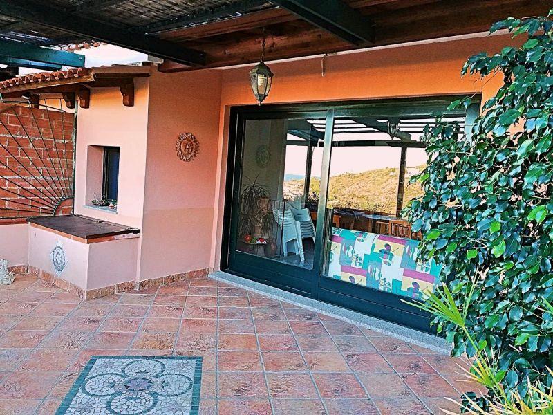 Affitto Villa  110122 Pula