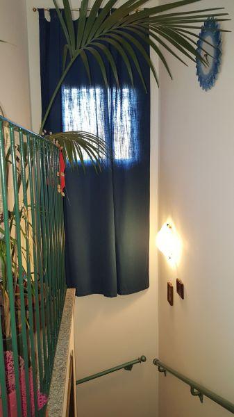 Soggiorno Affitto Villa  110122 Pula