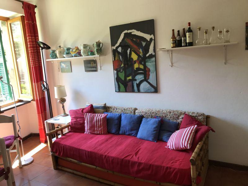 Affitto Appartamento 110213 Levanto