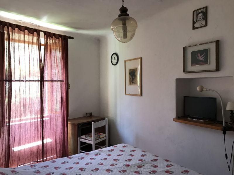 Camera 1 Affitto Appartamento 110213 Levanto
